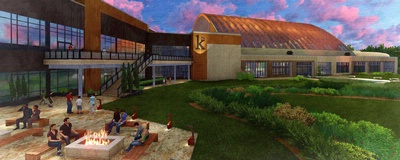 The Kartrite Hotel & Indoor Waterpark